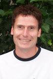 Stefan Ferdinand