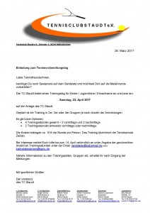 Einladung Vorbereitungstraining-page-001