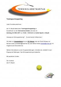 Schnuppertag 03_2017-page-001